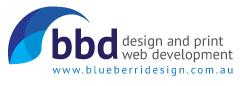 bbd-logo