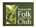 folk-club